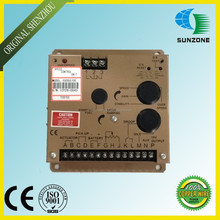 Speed Control Unit ESD5570E Electric Governor for Diesel Engine