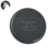 Factory price Phone reciever wireless Plate charger receiver With FCC