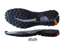 men low price flat sport shoes for sale MD phylon outsoles