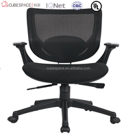 racing seat office swivel chair sparco racing office chair