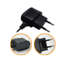 Wholesale 5V 1A EU fast charging mobile phone line charger usb wall line charger for samsung