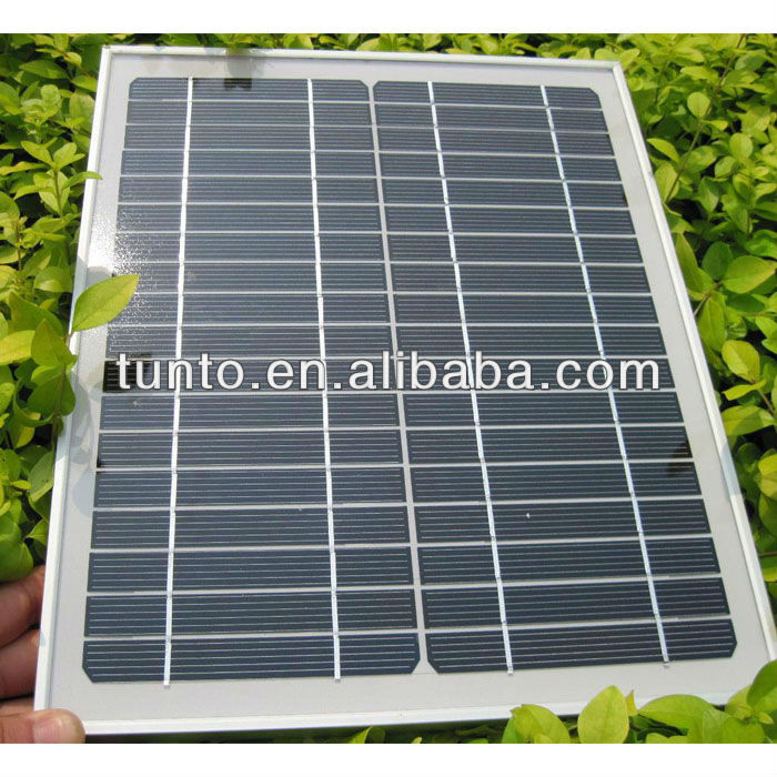 Poly chinese solar panels for sale with TUV,IEC,CQC ETC