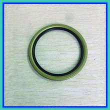 Nitrile Rubber Rotary Shaft Oil Seal