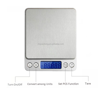 E-price Electronic platform, electronic kitchen,health , jewelry scale and mechanical weighing apparat