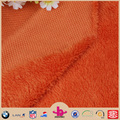 100 polyester super soft sherpa fleece faux fur fabric/sherpa pile