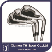 Personalized Golf Club Iron Sets Forged