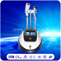Portable Cavitation Rf Beauty And Personal