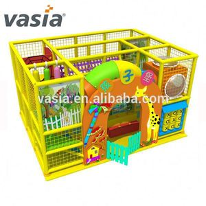 used children carnival games for sale