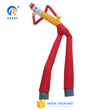 Inflatable Toys 6M Inflatable Tube Sky Dancer Air Dancer Inflatable Toys Shop