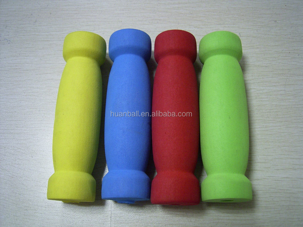 rubber foam tube/pipe for air conditioner 13 mm thickness