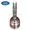 Promotional inner cv joint ball Car spare parts for SK-024 suzuki auto spare parts