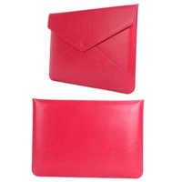 More colorful design pu leather laptop case,for 14 inch hard case for laptop