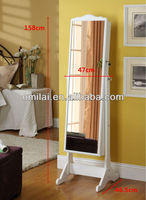 new product for 2013 dresser mirror from omilai