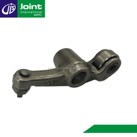 For Bajaj Discover 125 Parts Motorcycle Rocker Arm