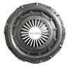3482000462 clutch assembly , Clutch pressure plate for BENZ