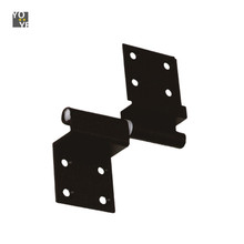 french door ladder locking hinges and door hinges machine