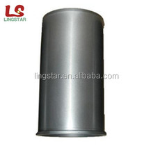 Auto Engine for Tractor Parts Massey Ferguson Parts 290 Cylinder Liner 3637334M1 3135X034