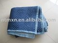 Moving Blanket, Moving Pad, Furniture Pad, Furniture Blanket, Unlitity Pad, Packing Pad, Blanket
