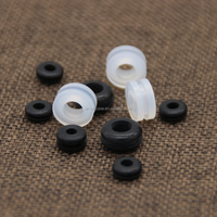 custom rubber eyelet supplier