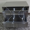 /product-detail/best-manufacturer-stainless-steel-kitchen-cabinet-for-storage-kitchen-drawer-cabinet-60345946417.html