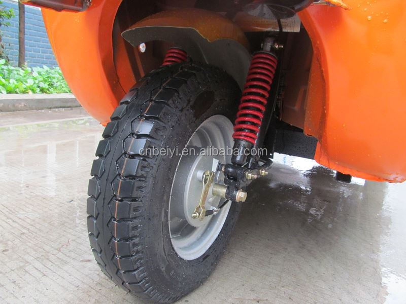 Hot Sale brushless motor tricycle for sale malaysia with cabin