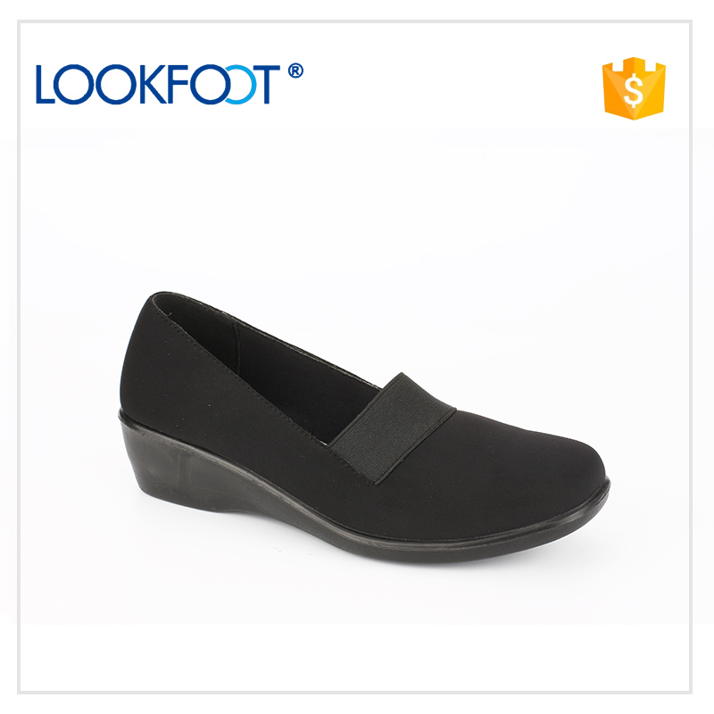 latest designs excellent quality trainers woman shoes and sandles breathe freely