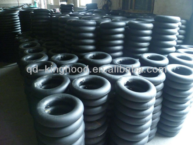 Best Price 3.25-8 3.50-8 4.00-8 Wheelbarrow tube