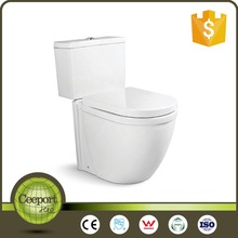 c-102 Hot sale competitive price bathroom ceramic asia toilet commode