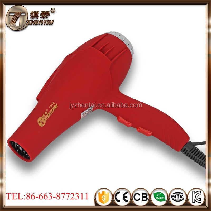 2015 Professional Blow Dryer Hair Salon Equipment Hair Dryer Price