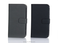 Top cell phone case manufacturer wholesale waterproof leather cell phone case