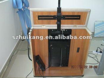 mechanism tv lift buy mechanism tv lift tv lift system. Black Bedroom Furniture Sets. Home Design Ideas