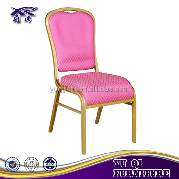 hot sell cheap wedding chair tables decoration rentals