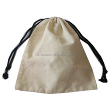 alibaba china cotton picking bags, cotton drawstring bags price, custom fashion cotton drawstring bag