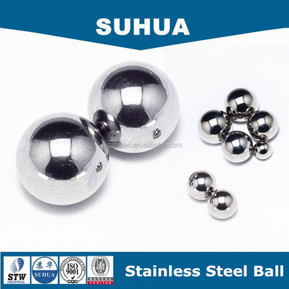 sex toys stainless steel ball