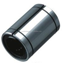High quality motion shaft wheel linear bearing