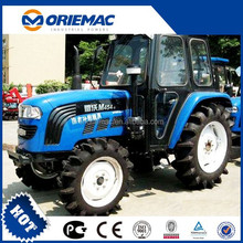 Leading Brand FOTON M604-B small Tractor with External Wet Air Filter