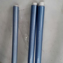 free Chinese blue film for covering usage