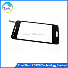 New Touch Screen Digitizer Glass Lens For Samsung Galaxy Beam Gt-i8530