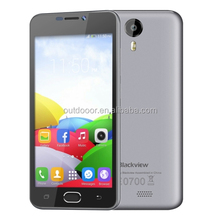 Best Seller Blackview Mobile Phone, Blackview BV2000 5 inch IPS Screen Android 5.1 Smartphone, Blackview Cell Phone
