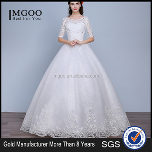 Mother Of The Bride Short Beach Wedding Dresses, Mother Of The Bride ...