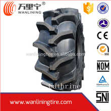 Farm Irrigation tire /Tractor tyres for farm irrigation agricultural tires