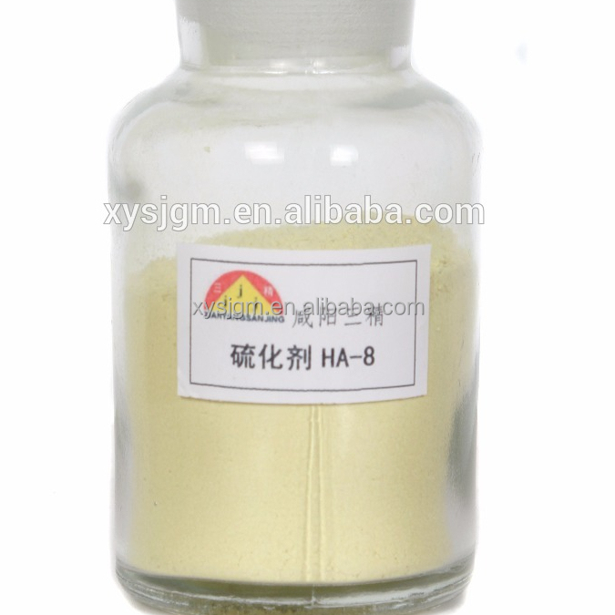 Purity 99.9% High Quality Industrial <strong>Chemical</strong> for Rubber Process