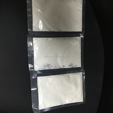 Propranolol HCl powder USP 318-98-9 3506-09-0 high quality in stock
