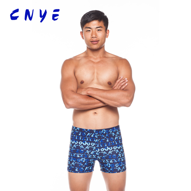 Hot sex one piece swimsuit men swimsuit sexy men CN303
