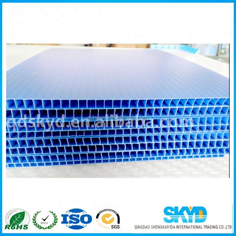 cheap price corrugated plastic cardboard pp hollow plastic. Black Bedroom Furniture Sets. Home Design Ideas