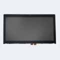 Brand New for Lenovo Thinkpad P50 20EN LCD Touch Screen Assembly with Bezel 1920*1080