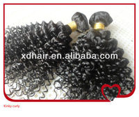 best selling products virgin bangladesh human hair extension bangladesh deep wave clip extensions