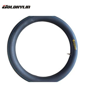 china motorcycle tyre inner tube 2.75-18