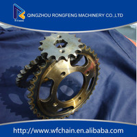 428 motorcycle chain. motorcycle chain sprockets