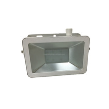 10W 20W 30W 50W 70W 100W 120W 150W 200W color changing outdoor led flood light